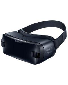 Ochelari realitate virtuala SM-325 Samsung, Negru