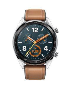 Smartwatch GT19VCLS Huawei, Argintiu