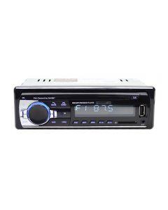 Radio MP3 player auto Clementine 8428BT PNI, 4x45 W, USB, AUX, RCA, Bluetooth