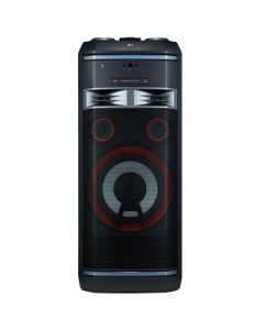 Sistem audio OK99 LG, Bluetooth, Microfon, Auto DJ, Radio