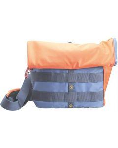 Action Messenger Bag