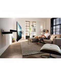 Suport perete TV SMART Mobil 40-65