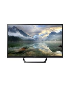 Televizor LED 32WE610 Sony, 80 cm, HD, Smart