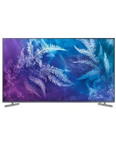 Televizor QLED Smart Samsung 65Q6FN, 165cm, 4k UHD