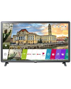 Televizor LED Smart LG, HD, 80 cm, 32LK610B