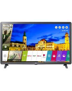 Televizor LED Smart LG, FHD, 80 cm, 32LK6100P
