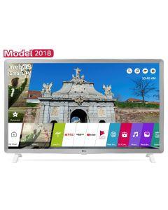 Televizor LED Smart LG, FHD, 80 cm, 32LK6200P