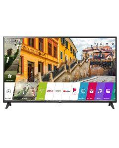 Televizor LED Smart LG, FHD, 109 cm, 43LK5900