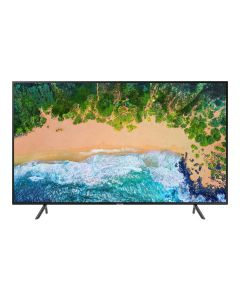 "Televizor LED Smart Samsung, 40"", 100 cm, 4K Ultra HD, 40NU7122"