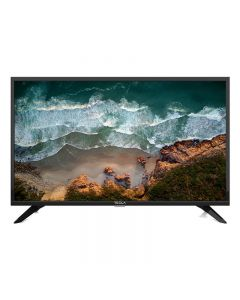 Televizor Led Tesla, High Definition, 80 cm, 32T319BH