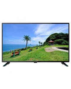 Televizor Led Vinchi, High Definition, 99 cm, LE-39Z1