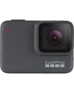 Camera video sport Hero 7 GoPro, Argintiu