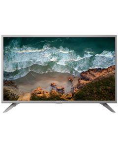 Televizor LED HD Tesla, 80 cm, 32T319S
