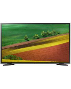 Televizor LED HD Samsung, 80 cm, 32N4002