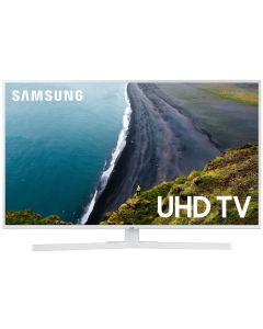 Televizor LED Smart Samsung, Ultra HD, 108 cm, 43RU7412