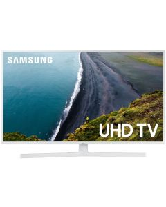 Televizor LED Smart Samsung, Ultra HD, 125 cm, 50RU7412