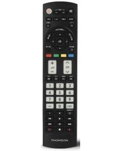 Telecomanda compatibila Panasonic ROC1128 Thomson