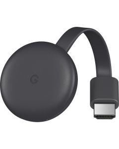 Google Chromecast 3, HDMI