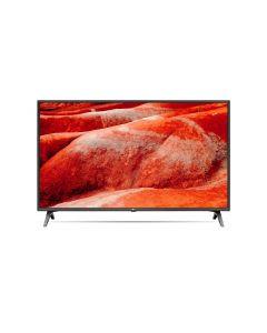 Televizor Smart LED, LG, 108 cm, Ultra HD 4K, 43UM7500