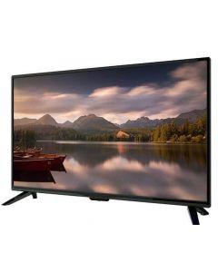 Televizor LED SMT32Z3 Smartech, 80 cm, HD, Negru