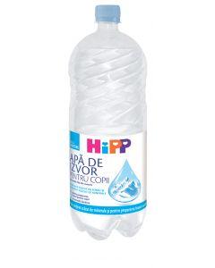 Apa Pentru Copii 1,5 L