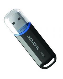 USB C906 Adata, 2.0, 16 GB, Negru