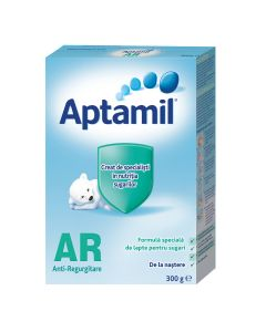 Aptamil AR, 300g