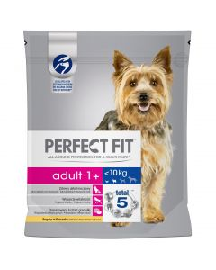 Perfect Fit Adult S 1,4 Kg Pui
