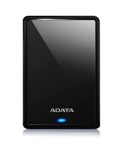 Hard disck Extern ADATA HV620 1TB USB 3.0 2.5 inch