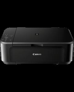Multifunctional MG3650BK Canon, Inkjet, Wireless