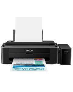 Imprimanta L310 Epson, A4
