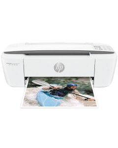 Multifunctionala inkjet HP DeskJet Ink Adv 3775  All-in-One Printer, A4, color