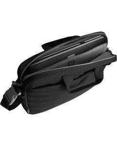 """Geanta Laptop 15BK2 Poss, 15"""", Negru"""