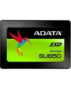 SSD ADATA Ultimate SU650 240GB SATA-III 2.5 inch
