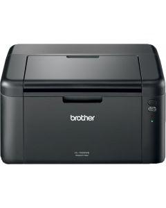 Imprimanta laser HL1222 Brother, Monocrom. A4