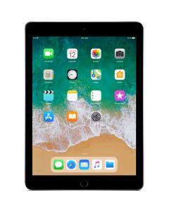 """Apple iPad 9.7"""" (2018), 2GB, 32GB, Wi-Fi, Space Grey"""