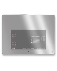 Oglinda inteligenta M1 Allview, 40 inch
