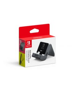 Nintendo Switch Adjustable Charging Stand - Gdg
