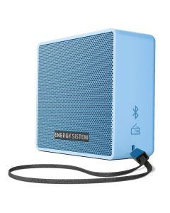 Boxa Bluetooth Music Box 1+ Sky Energy