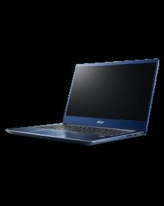 "Notebook NX.H4FEX.003  Acer, 14"", I5-8265U , 8GB, 256SSD"