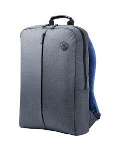 """Rucsac laptop Essential HP, 15.6"""""""