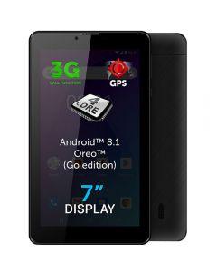 """Tableta AX503 Allview, 3G, Ecran 7"""", 1024 x 600 pixeli, Procesor Quad-Core, Baterie 2800 mAh"""