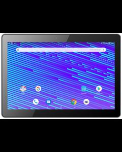 "Tableta Magnet M10 Vonino, 3G, Ecran 10.1"", Blue"