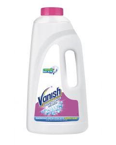 Solutie indepartare pete Vanish White, 2 L