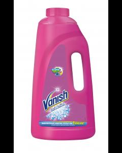 Solutie indepartare pete Vanish, 2 L