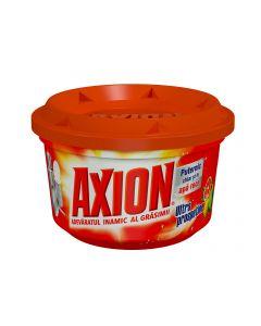 Detergent de vase pasta Axion Ultra-Prospetime, 400 gr