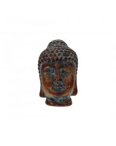 Decoratiune de gradina, Buddha