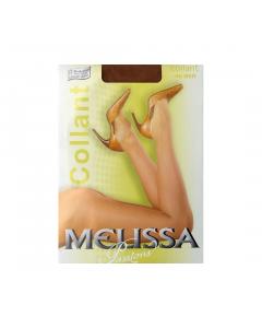 Dres Passion, 40 DEN, 2/5, Melissa