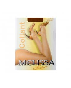Dres Passion, 20 DEN, 2/5, Melissa