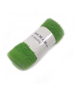 Prosop Jules verde 30X30